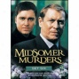 Midsomer Murders Set 6 Dvd