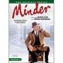 Minder Season 3 Dvd