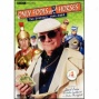 Merely Fools And Horses The Specia1s Dvd