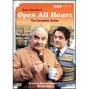 Open The whole of Hours The Complete Seri3s Dvd