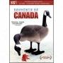 Souvenir O f Canada Dvd