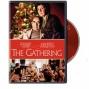 Th3 Gathering Dvd