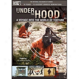 When exposed to The Hood Dvd