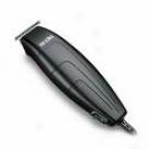 12pc Headliner Shave Kit