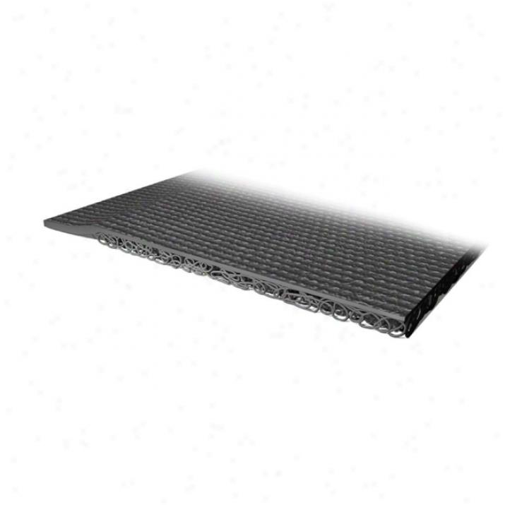 3m Safety Walk Cushion Mat