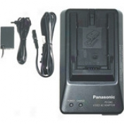 Ac Adapter For Camcorders