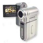 Aiptek Mpvr Digital Camcorder