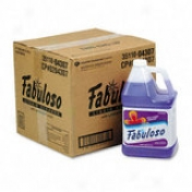All-purpose Cleaner, 1gal Bottle, 4/carton