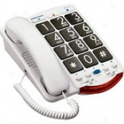 Ameriphone Jv35 Standard Phone