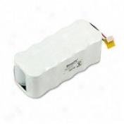 Amplivox S1465 Nickel Cadmium Amplifier Battery Pack