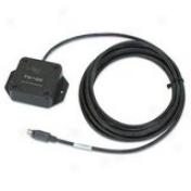 Ap Fd100 Liquid Leak Sensor