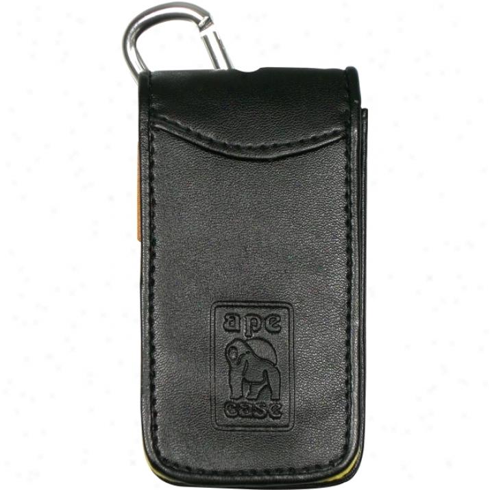 Ape Case Camera Case