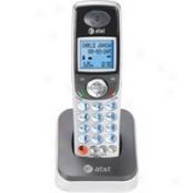 At&t Tl70008 Cordless Phone