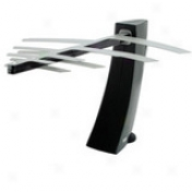 Audiovox Amplified Directional Indoor Hdtv Antenna