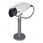 Axsi 211 Network Camera