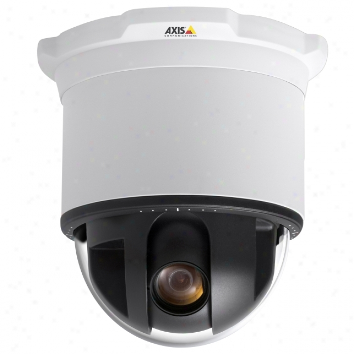 Axis 233d Network Building Camera