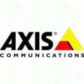 Axis 2.4-6mm Megapixel Varifocal Lens