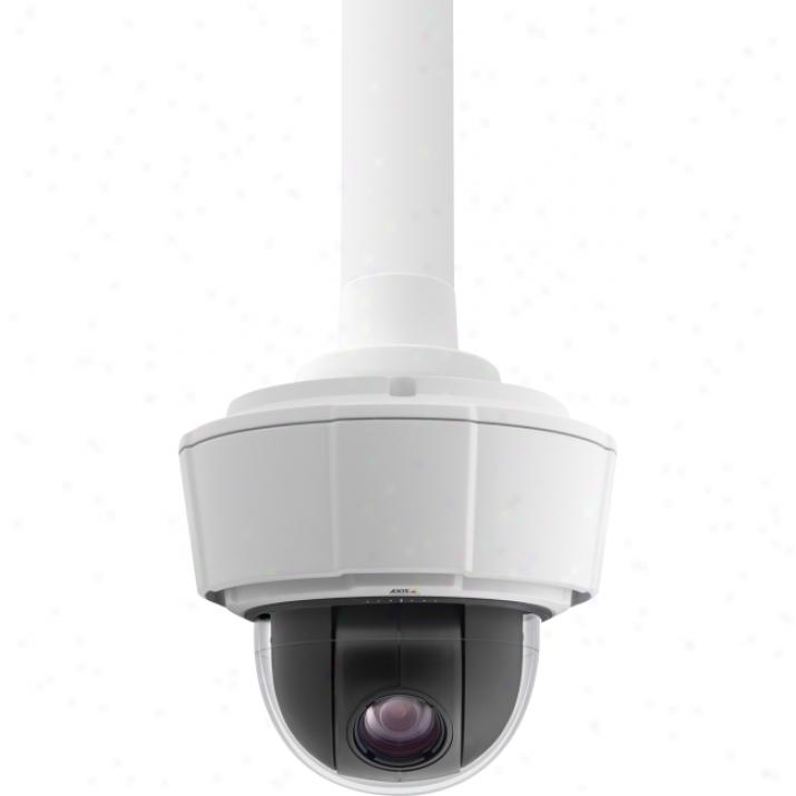 Axis P5534-e Surveillance/entwork Camera