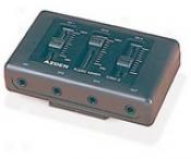 Azden Cam-3 Audio Mixer