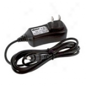 Battery Biz Ac Adapter For Digital Cameras And Pdas
