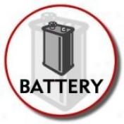 Battery For Vtech Vt-i6700 Ser