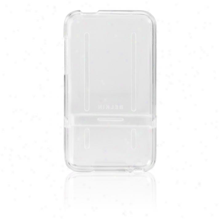 Belkin Case For Ipod Touch 2g