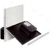Bogen Csd2x2 Drop-in Ceiling Speaker