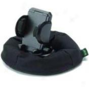 Bracketron Dash-mat Portable Mount