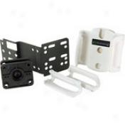 Braacketro nIpod Dash Mounting Kit