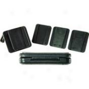 Bracketron Mobile Hold-it Universal Mobile Device Holder