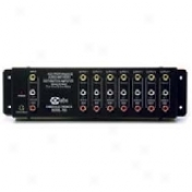 Cables To Go 41067 Audio/video Distribtuion Amplifier