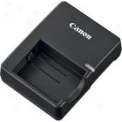 Canon Lc-e5 Battery Chadger