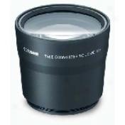 Canon Tc-dc58b Tele Converter Lens