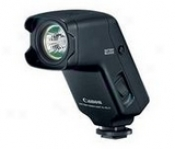 Canon Vl-10li Ii Video Light