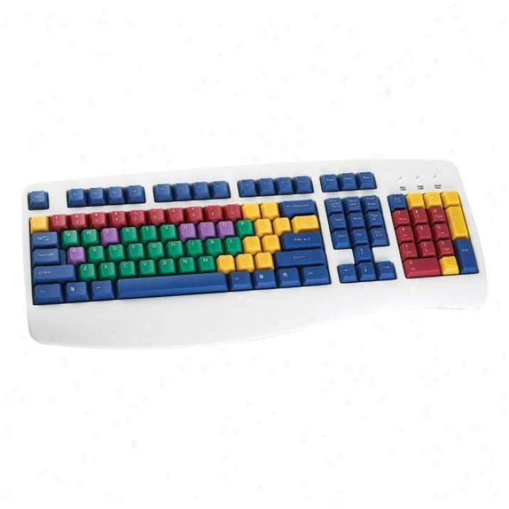 Cct Learningboard Keyboard