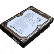 Channel Vision 500 Gb Internal Hard Drive