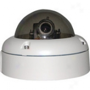 Channel Vision 6117 Outdoor Dome Camera