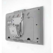 Chief Fpm Pitch-adjustable Wall Mount Q2 Mounting System
