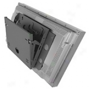 Chief Fusion Plp-2063 Flat Panel Pull-n-tilt Wall Mount