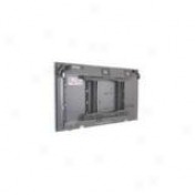 Chief Fusion Pst-2139 Fixed Wall Mount