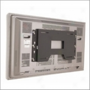 Chief Psm-2045 Static Wall Mount