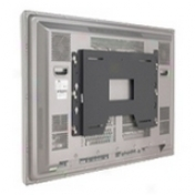 Chief Psm2152 Flat Panel Custom Fixed Wall Mount