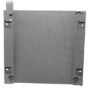 Chief Pst-2241 Fusion Fixed Wall Mount