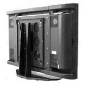 Chief Pts Series Pts2152 Flat Panel Display Stahd