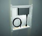 Chief Retro-fit Pre-wire In-wall Mounting Box
