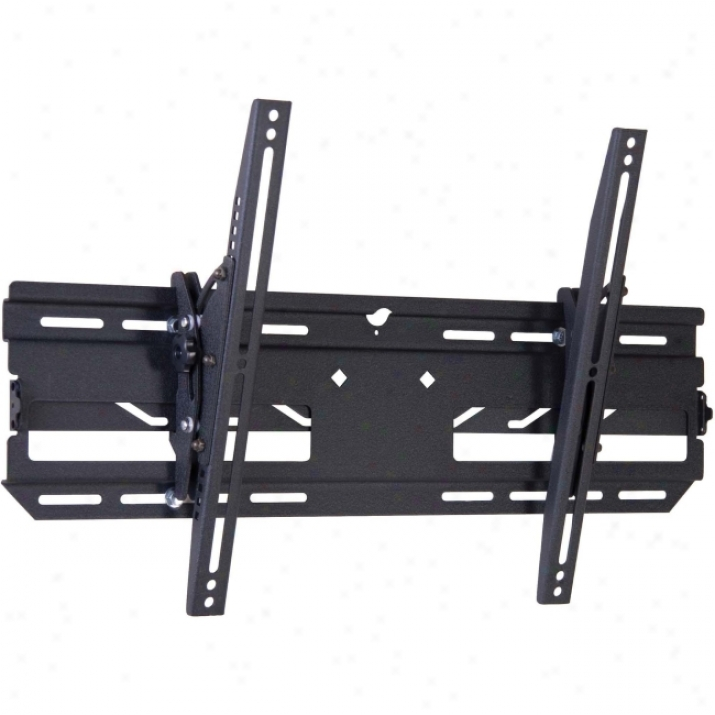 Chief Rlt-1 Universal Tilting Wall Mount