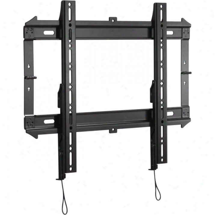 Chief Rmf2 Wall Mount