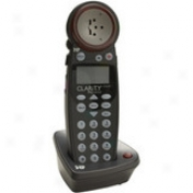 Clarity C4230hs Cordless Amplified Handset
