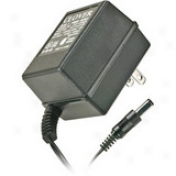 Clover Ac Adapter For Ccm-630