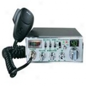 Cobra 25 Nightwatch - Cb Radio